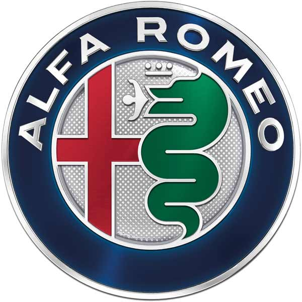 assistenza alfa romeo officina frattini